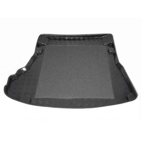 Protector maletero PVC Audi A4 Antideslizante 102003M