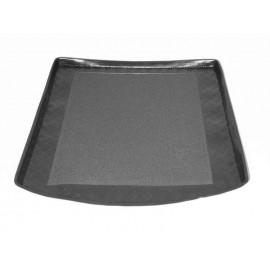 Protector maletero PVC Audi A4, Seat EXEO 102005