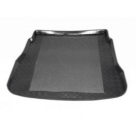 Protector maletero PVC Audi A6 102007