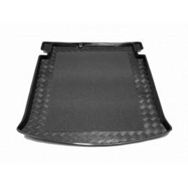 Protector maletero PVC Audi A6 102011