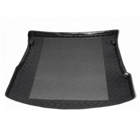 Protector maletero PVC Audi A6 Antideslizante 102006M