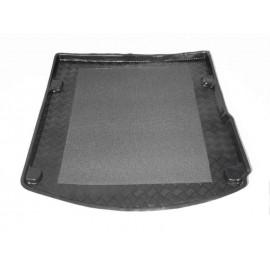 Protector maletero PVC Audi A6 102014