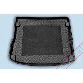 Protector maletero PVC Audi Q5 102032