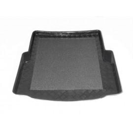 Protector maletero PVC BMW Serie 3 102101