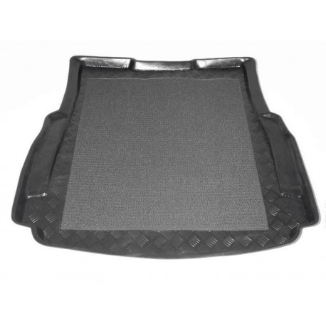 Protector maletero PVC BMW Serie 5 Antideslizante 102103M