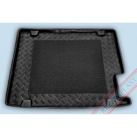 Protector maletero PVC BMW X4 102128