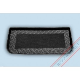 Protector maletero PVC Mini Cooper 102126