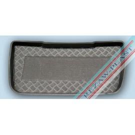 Protector maletero PVC Mini Countryman 102123