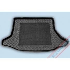 Protector maletero PVC Lexus CT 200h 103303