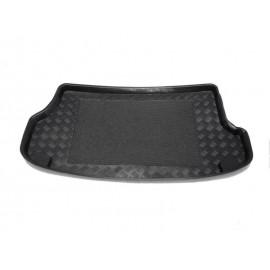 Protector maletero PVC Nissan Terrano 101010