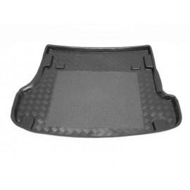 Protector maletero PVC Nissan Terrano 101018