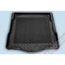 Protector maletero PVC Nissan X-Trail 101035
