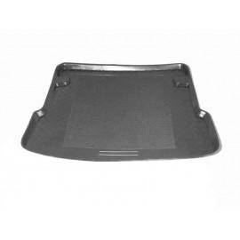Protector maletero PE Peugeot 306 Break 101205