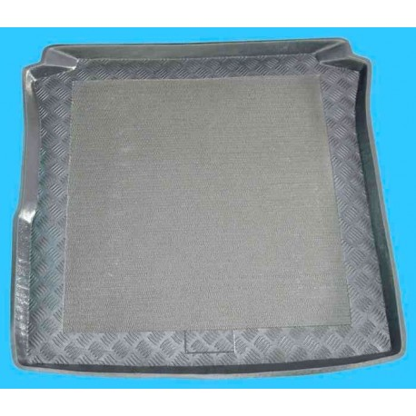 Protector maletero PVC Seat Cordoba 101411