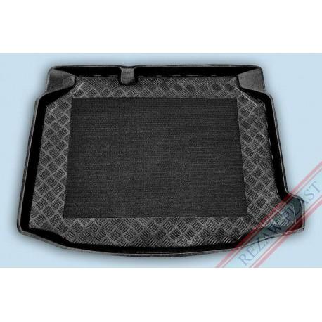 Protector maletero PVC Seat Leon Antideslizante 101425M