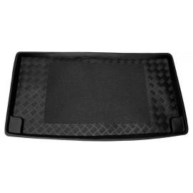 Protector maletero PE VW Caravelle 101836