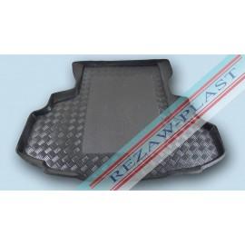 Protector maletero PVC Jaguar XF Sedan 103602