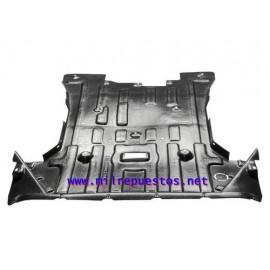 PROTECTOR CARTER BMW X3 (F25) Motores Gasolina: 2.0 - 2.8 - 3.5 y Motores Diesel: 1.8 - 2.0 - 3.0 - 3.5 151508