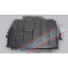 Protector de carter Seat - 150201