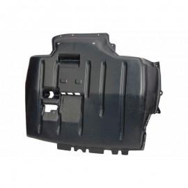 Protector de carter Seat , VW - 150202