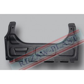 Protector de carter Seat, Skoda, VW - 150203