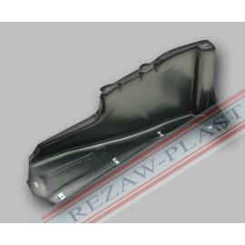 Lado derecho protector de carter Seat, VW - 150206