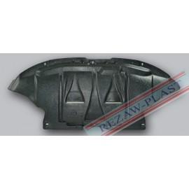 Protector de carter Audi , Skoda, Volkswagen 150401