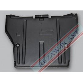 Protector de carter Audi , Skoda, Volkswagen 150405
