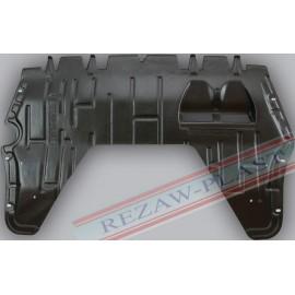 Cubre Carter Protector de carter Volkswagen Passat - 150410