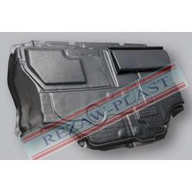 Protector de carter Citroen, Fiat, Peugeot 150501