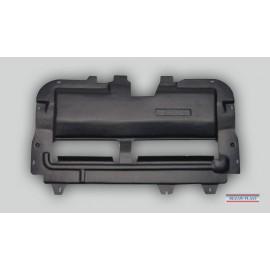 Cubre Carter Protector de carter Citroen C2, C3, Peugeot 1007 150503
