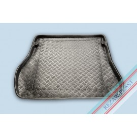 Protector maletero PE Audi A4 102004