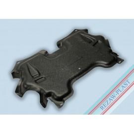 Cubre Carter Protector Caja de Cambios MERCEDES W211 151109