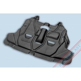 Cubre Carter Protector de carter Fiat Doblo - 150703